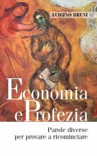 Economia  e profezia
