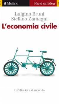 L'economia civile